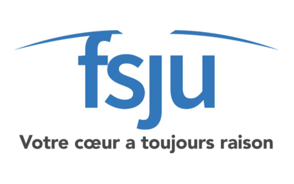 Le Fonds Social Juif Unifié est l'Institution centrale de la communauté juive de France.