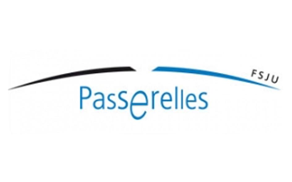 Passerelles est  un service d'écoute & d'orientation dédié aux survivants de la Shoah et leurs enfants.